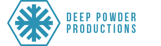 Deep Powder Productions